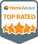 toprated homeadvisor