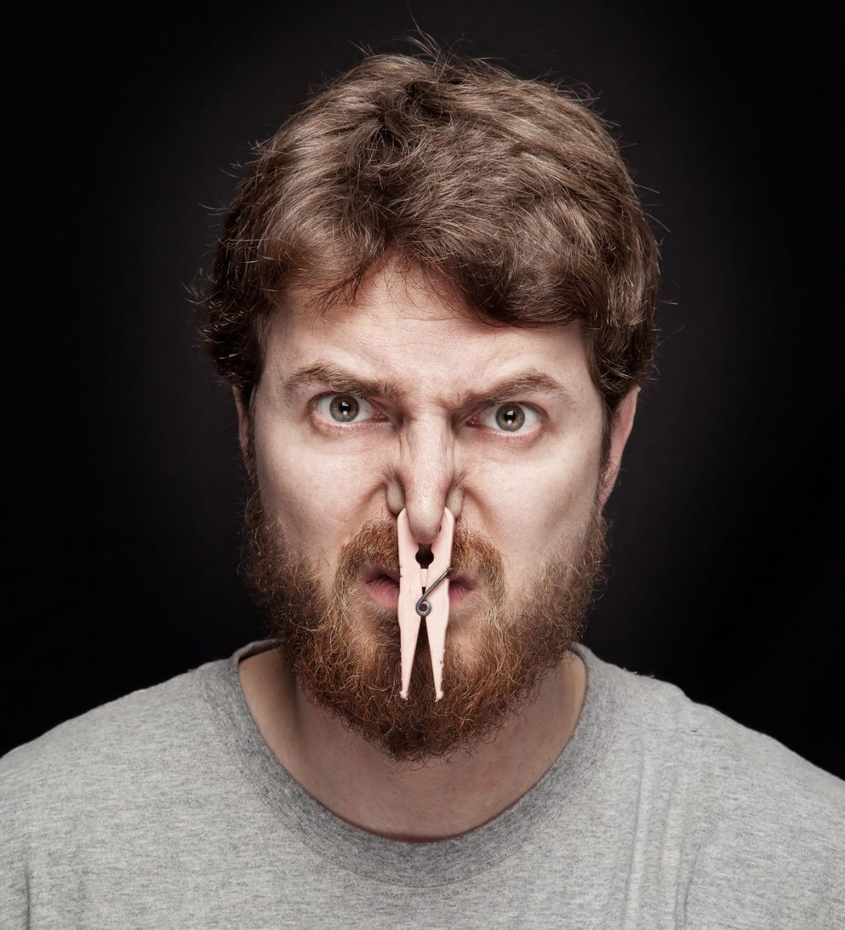 How To Get To The Bottom Of The Smell - Professional Odor Removal