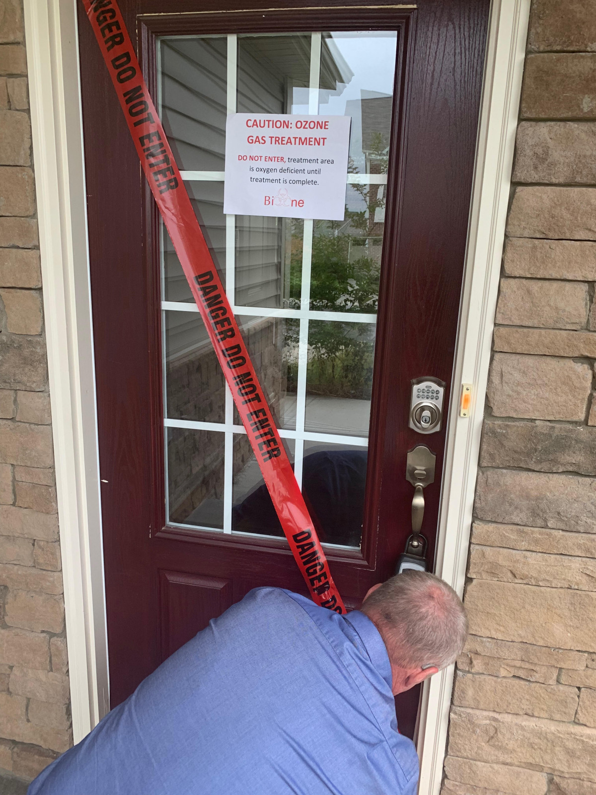 How We Help Realtors & Property Managers With Odor & Cigarette Smoke Remediation